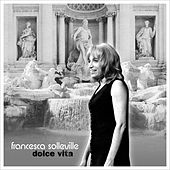 Play & Download Dolce vita by Francesca Solleville | Napster