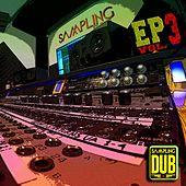 Play & Download Sampling Dub, Vol. 3 by Various Artists | Napster