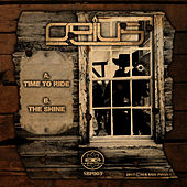 Play & Download Time To Ride/The Shine by Opius | Napster