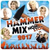 Hammer-Mix Non-Stop 2017 von Various Artists