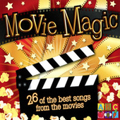 Play & Download Movie Magic by Juice Music | Napster