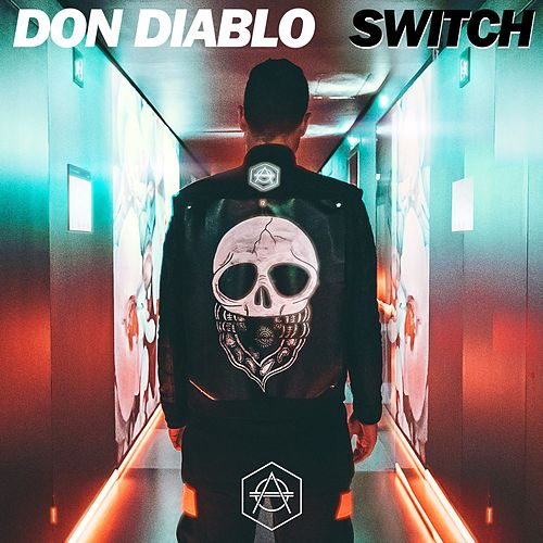 Switch by Don Diablo