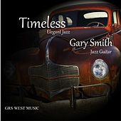 Play & Download Timeless by Gary Smith | Napster