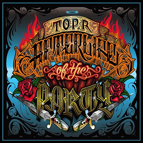 Play & Download Afterlife of the Party by TOPR | Napster