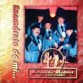 Play & Download Enamórate De Mí by Salomón Robles | Napster