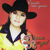 Play & Download Cuando Tuve Ganas by Diana Reyes | Napster
