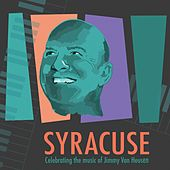 Play & Download Syracuse by Various Artists | Napster