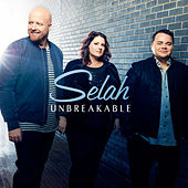Play & Download I Got Saved by Selah | Napster