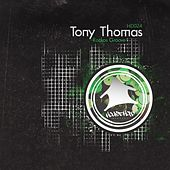 Play & Download Rockos Groove EP by Tony Thomas | Napster