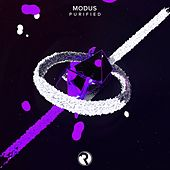 Play & Download Purified by Modus | Napster
