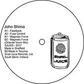Play & Download Feedback by John Shima | Napster