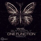 Play & Download Butterfly (One Function Remix) by Yahel | Napster