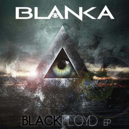 Black Floid by Blanka