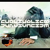Play & Download Survivalism by Various Artists | Napster