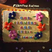 Our Flowers Are Still Burning by Frontier Ruckus