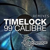 Play & Download 99 Calibre Remixes by Time Lock | Napster