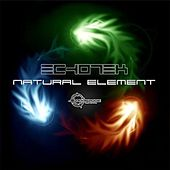 Natural Element by Echotek