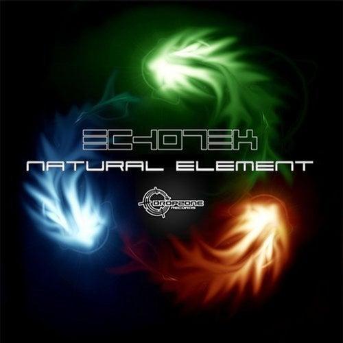 Natural Element by Echotek