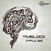 Play & Download Impulse by Time Lock | Napster