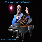 Play & Download Prayer for Healing by Lee