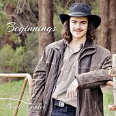 Beginnings by Chooka Parker