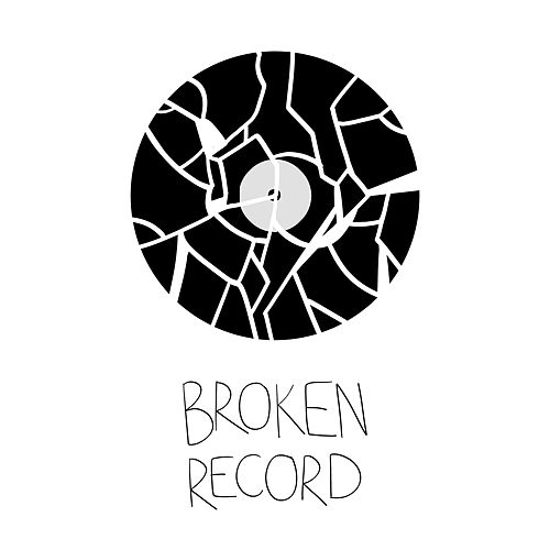 Play & Download Broken Record by Atlas | Napster