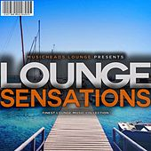 Lounge Sensations by Various Artists