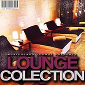 Lounge Collection, Vol. 1 by Various Artists
