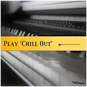 Play 'Chill Out' Select your Style, Vol. 1 by Various Artists