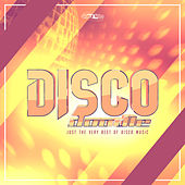 Disco Doodle by Various Artists