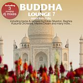 Buddha Lounge Essentials India, Vol. 7 (incl. 2 Hotel Bar Mixes by DJ Costes Singh) by Various Artists