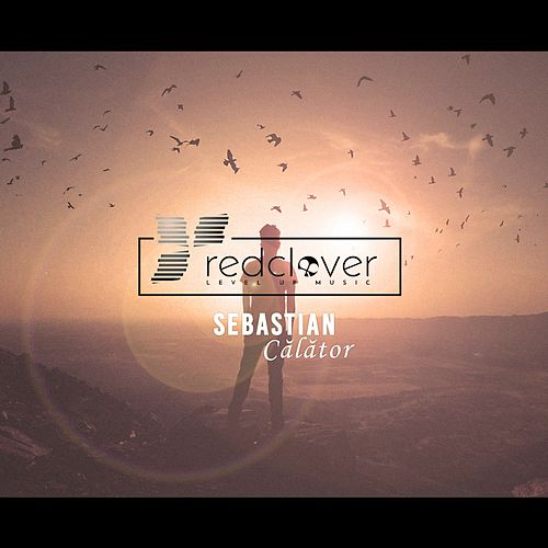 Play & Download Calator by Sebastian | Napster