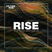 Play & Download Rise - Tech House Selection, Pt. 28 by Various Artists | Napster