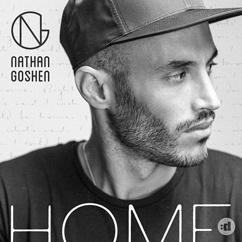 Home by Nathan Goshen
