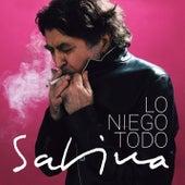 Play & Download Lágrimas de Mármol by Joaquin Sabina | Napster