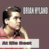 At His Best by Brian Hyland