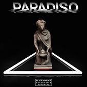 Play & Download Come For Your Fire by Paradiso | Napster