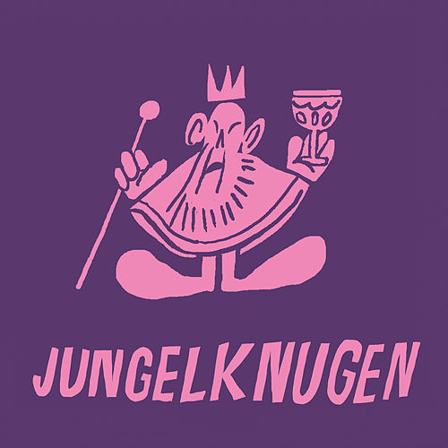 Play & Download Jungelknugen (Remixes) by Todd Terje   Napster