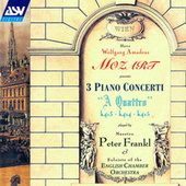 Play & Download Mozart: Piano Concertos Nos. 11 - 13 by Stephen Williams | Napster