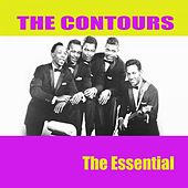 Play & Download The Essential by The Contours | Napster