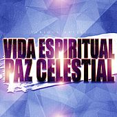 Vida Espiritual, Paz Celestial by Various Artists