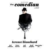The Comedian (Original Motion Picture Soundtrack) by Various Artists