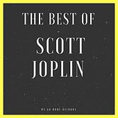Play & Download The Best Of Scott Joplin by Scott Joplin | Napster