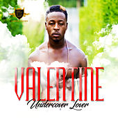 Undercover Lover by Valentine (1)