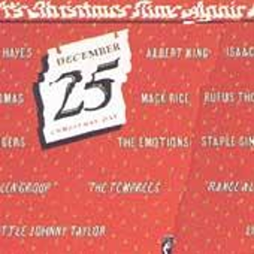 Play & Download It's Christmas Time Again by Various Artists | Napster