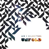 Play & Download Unfold by Air | Napster