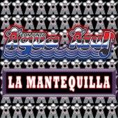 La Mantequilla by Conjunto Agua Azul (1)