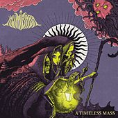 Play & Download A Timeless Mass by Humbaba | Napster