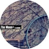 The Moon de Flaminik