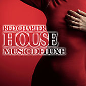 Red Chapter House Music Deluxe by Various Artists
